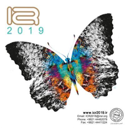 ICR2019